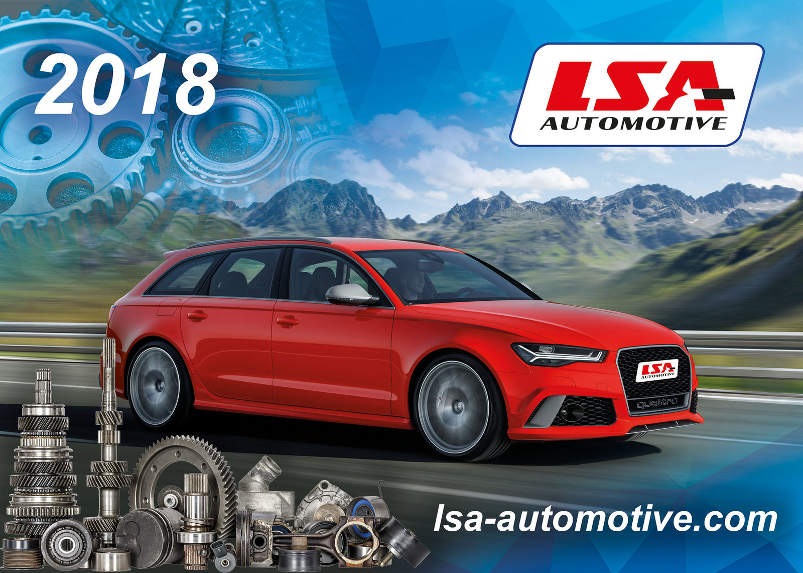 (09) LSA Automotive 01 verh