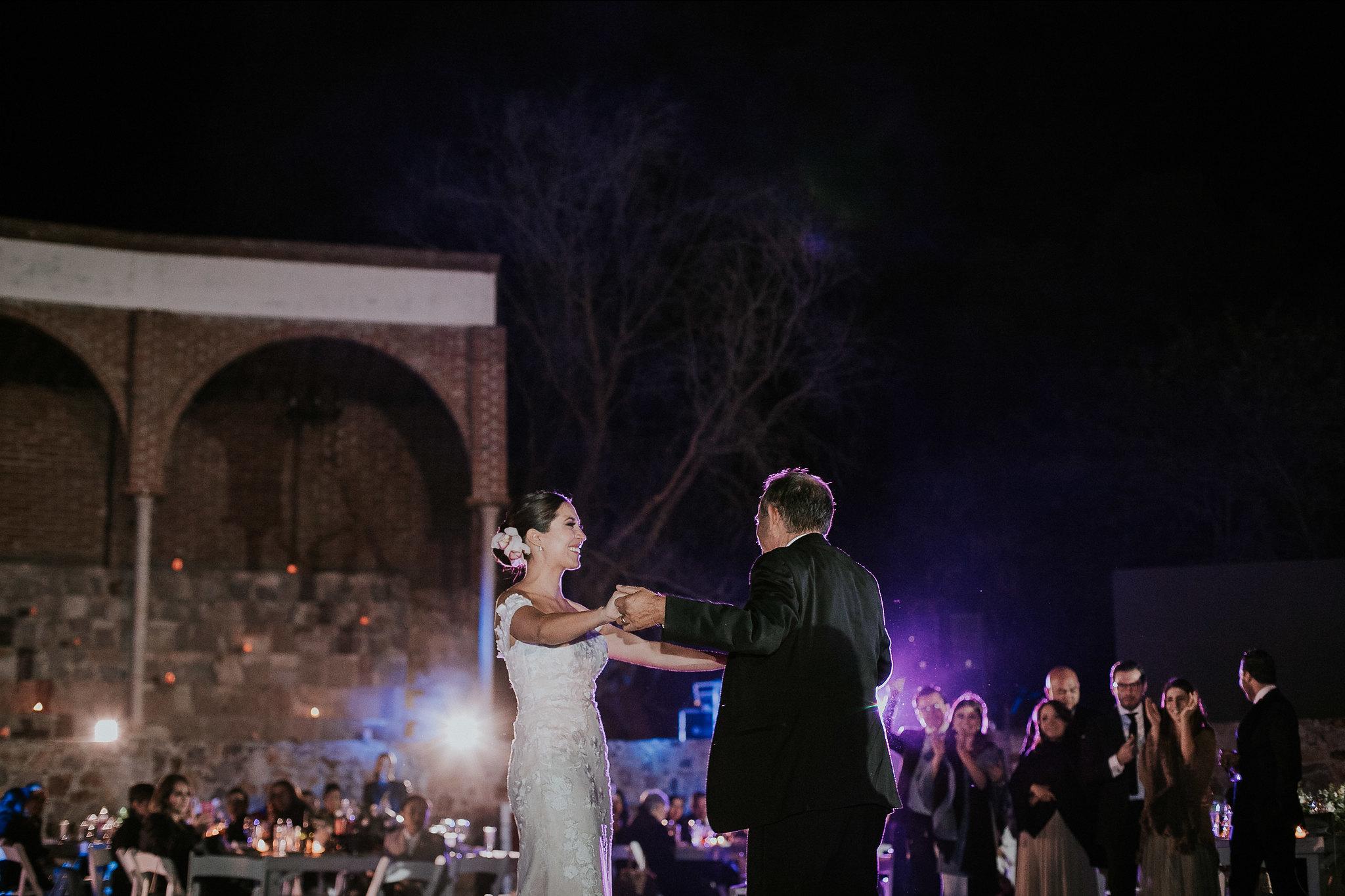 Guanajuato_Wedding_Photographer_0118