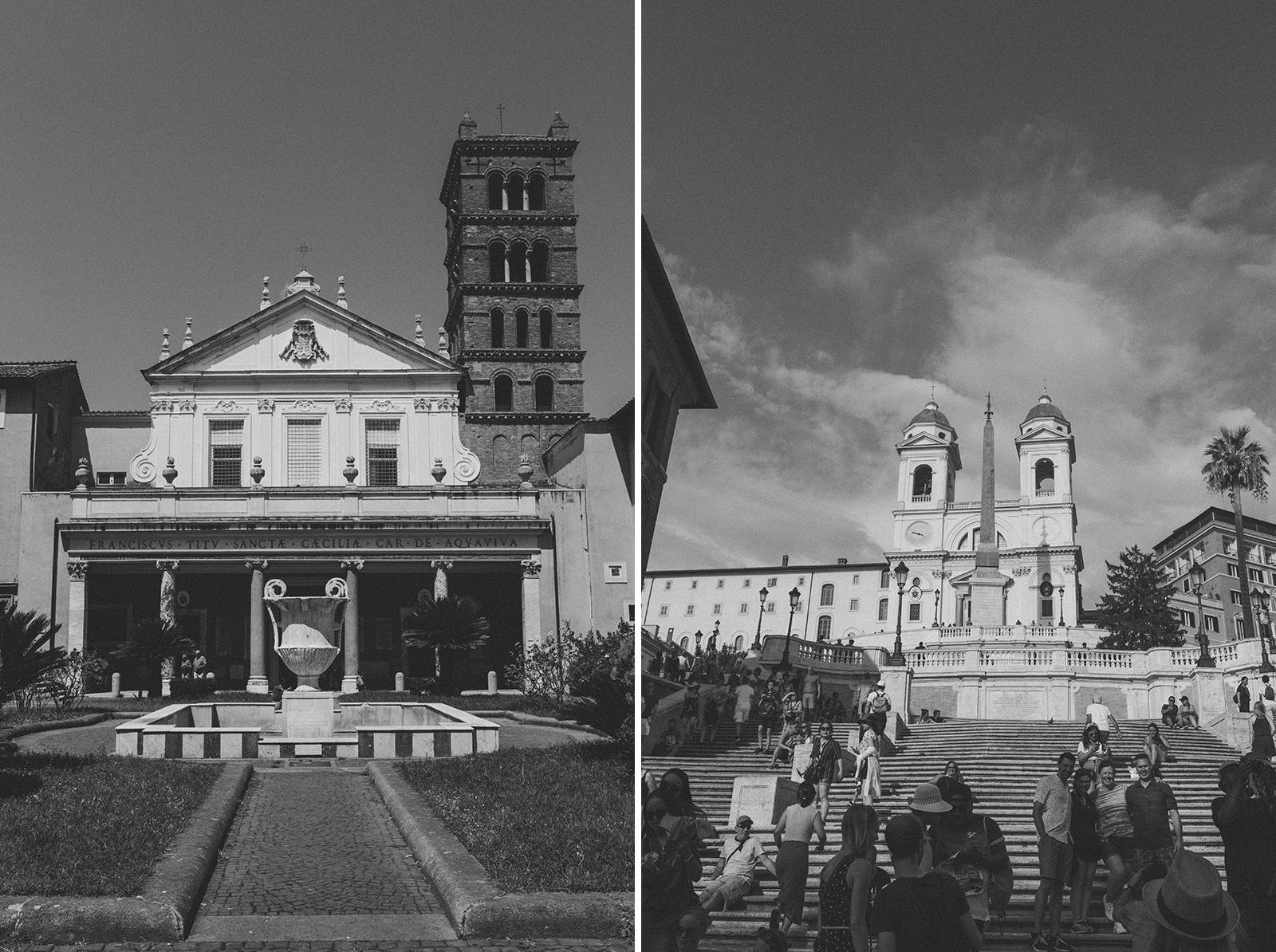 Rome_2 copy