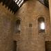 Richmond Castle  16