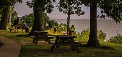Lakefront Lodge_20180912_01