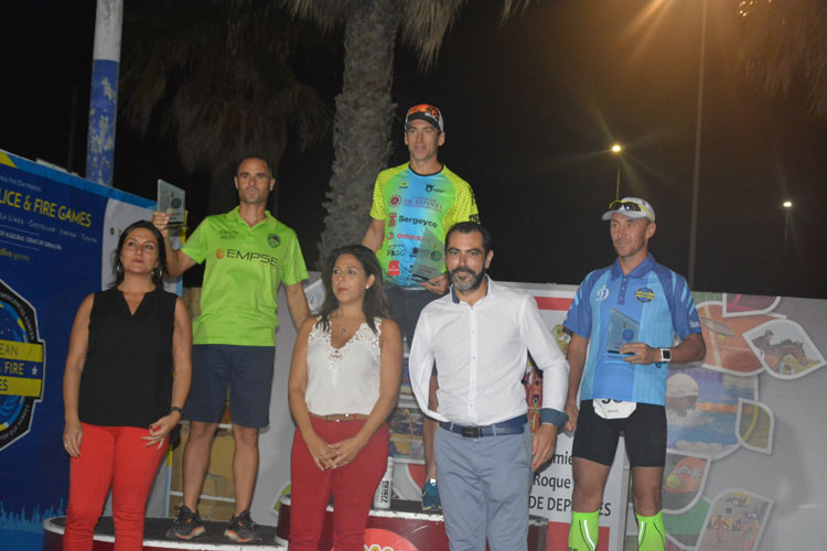 VI Triatlon San Roque12
