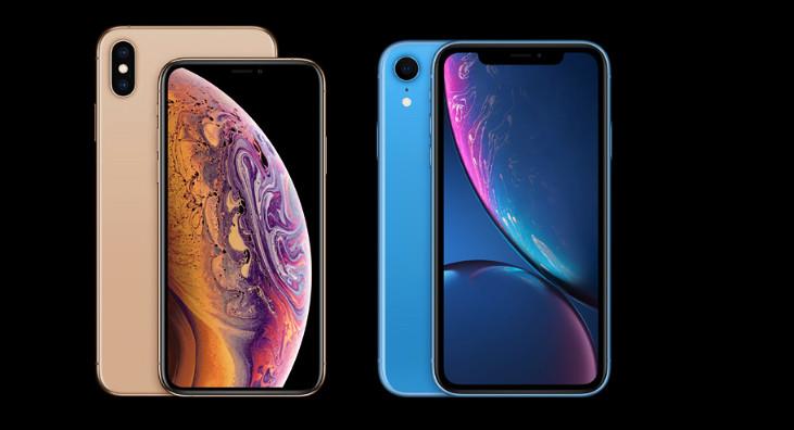 iPhone XS - Apple(日本) 2018-09-17 01-12-13