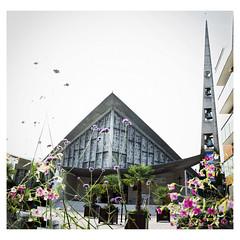 Eglise St-Pierre St-paul DxOFP AgfaVista200 Lm+35