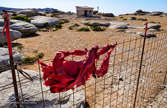 Ικαρία/Ikaria - There is a House in Ammoudia, ...