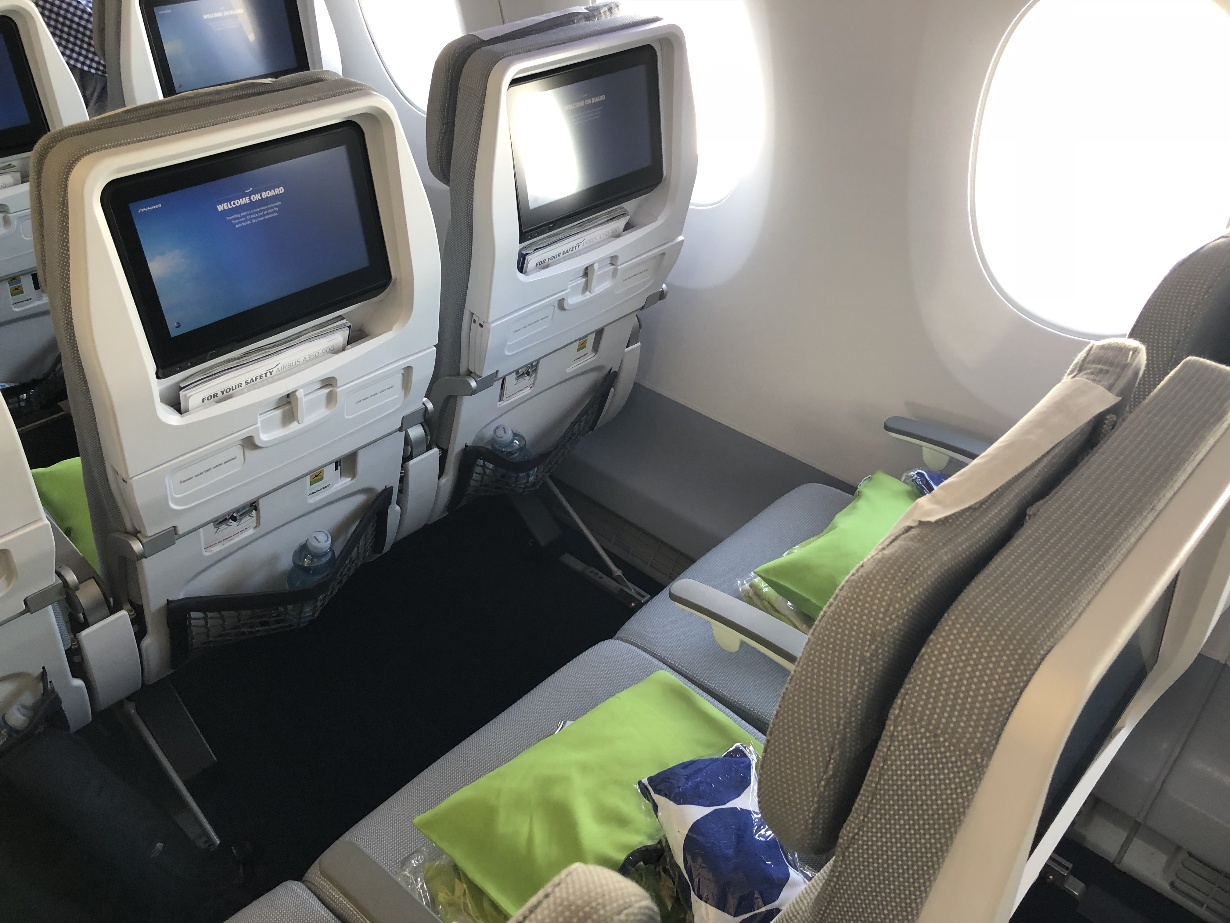 Finnair 2018 119