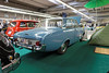 Ford Taunus Badewanne 1962 _IMG_0347_DxO