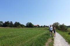 2018-08-19 Maising, Maisinger See, Starnberger See 012