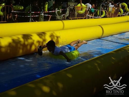 2018_08_26 - Water Slide Summer Rio Tinto 2018 (135)