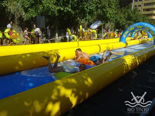 2018_08_26 - Water Slide Summer Rio Tinto 2018 (197)