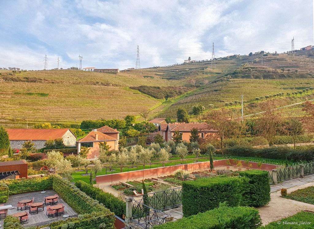 06.- 2018.- Douro (Isaura+Lurdes) (29)
