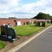 Hawkhill Cemetery Stevenston (76)