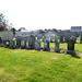 Hawkhill Cemetery Stevenston (198)