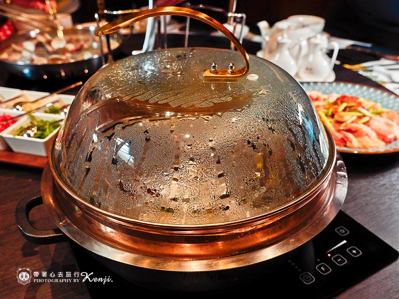 tch-cantonese-hot-pot-20