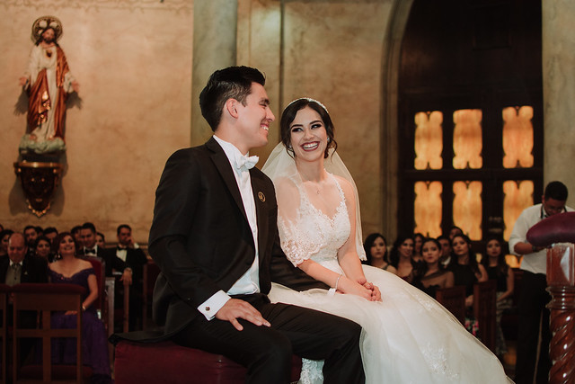 wedding-281.jpg, Nikon D7200, AF-S DX Nikkor 35mm f/1.8G
