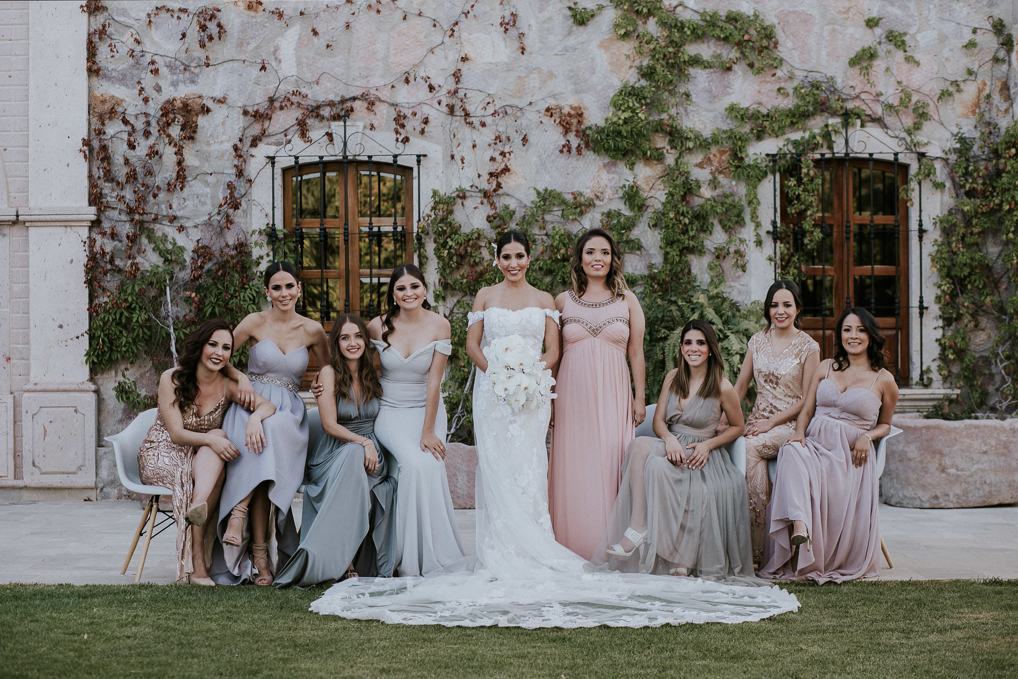 Guanajuato_Wedding_Photographer_0079