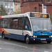 Stagecoach MX58HCG