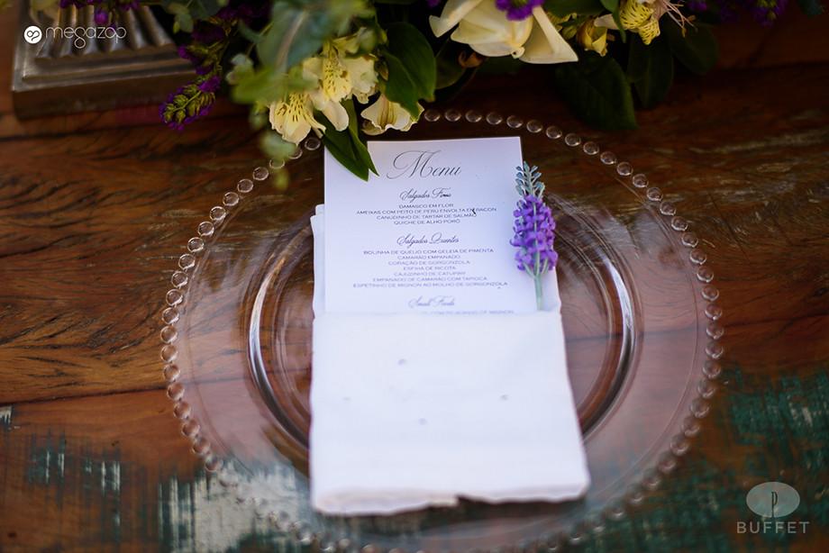 Fotos do evento CASAMENTO PRISCILLA E BRUNO em Buffet