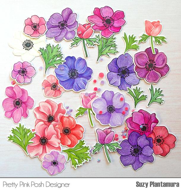 anemones 2