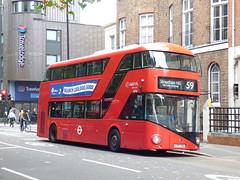 LTZ1743