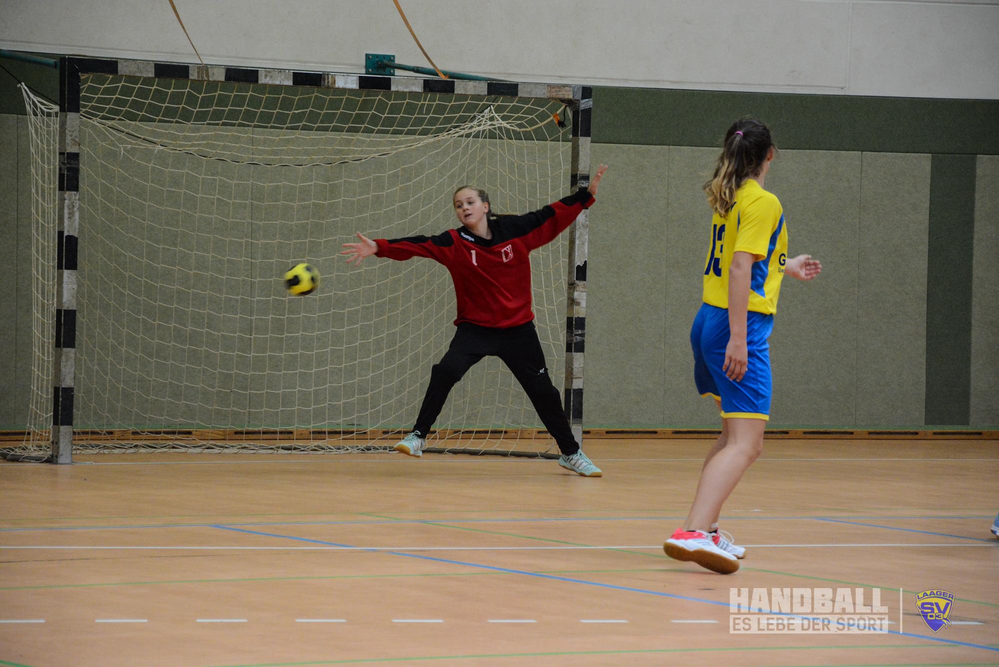 20180915 Laager SV 03 Handball wJD - SV Warnemünde (35).jpg