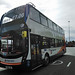 Stagecoach MCSL 11116 SK68 LWL