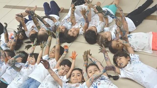 471 List of Best International Schools in Dammam 16