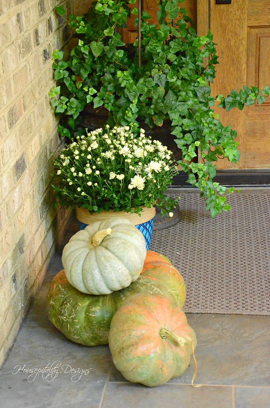 Fall Porch-Housepitality Designs-3