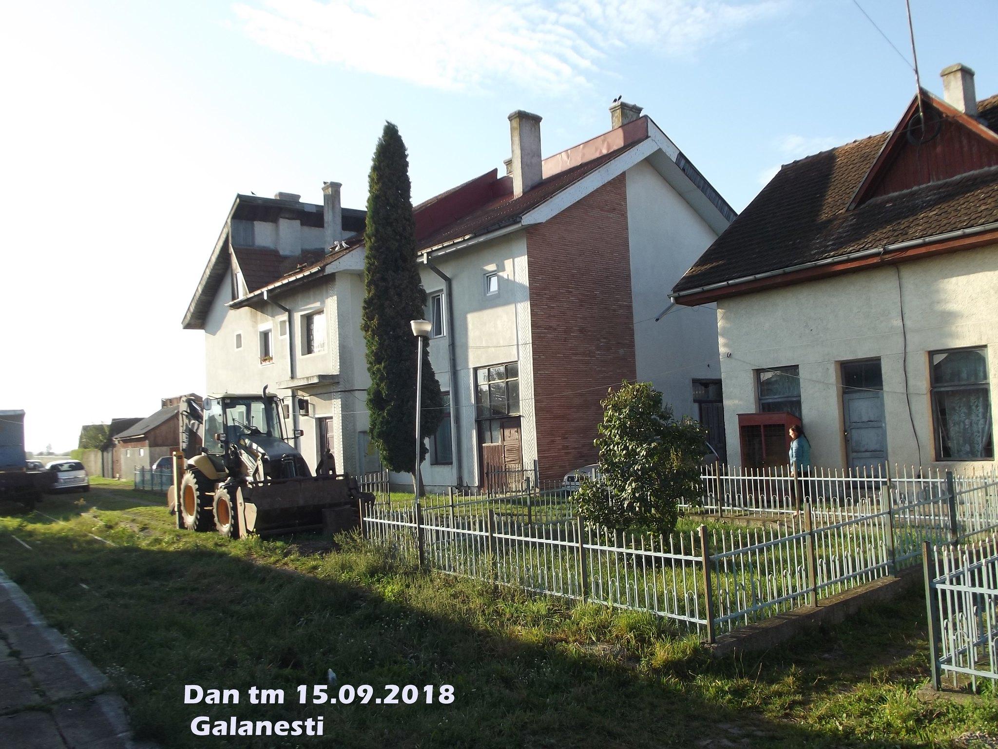 515 : Dorneşti - Gura Putnei - (Putna) - Nisipitu - Seletin UKR - Pagina 47 44685380852_c52d5f6335_k