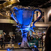 Harry Potter WB Studio Tour-Tri-Wizards Cup