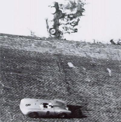 1956_AVUS_3