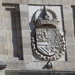 Teléfono del Ayuntamiento de Alpedrete
