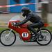 Classic Races Kreidler