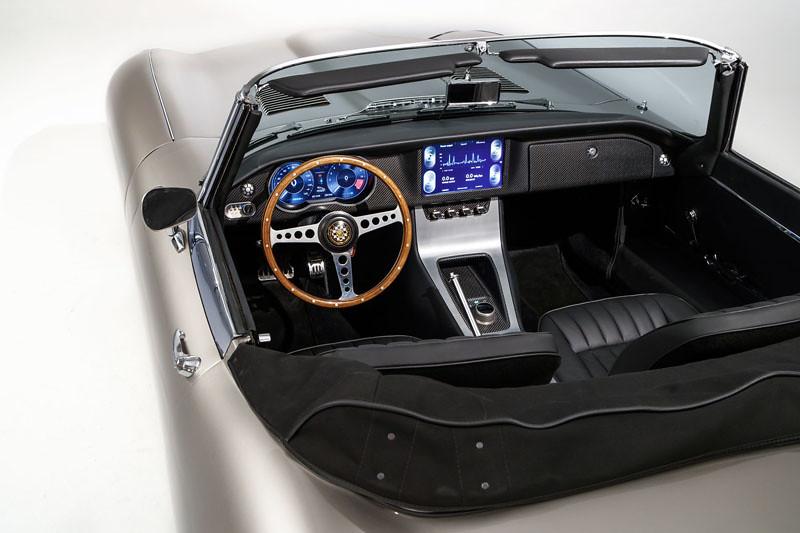 jaguar-e-type-electric-5
