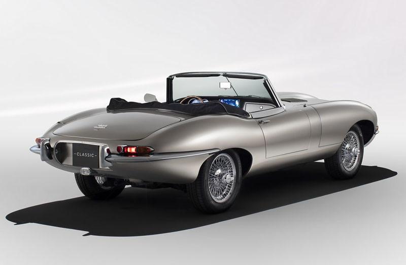 jaguar-e-type-electric-2