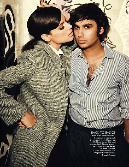 Kunal-Nayyar-Neha-Kapur-Vogue-India-2013_07