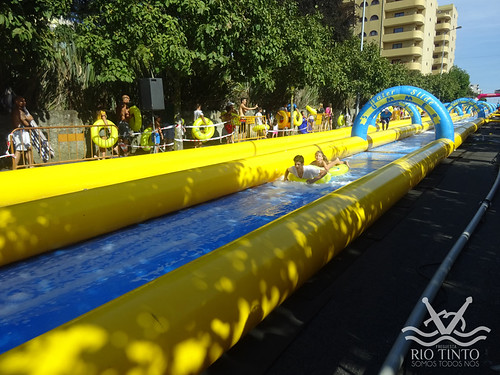 2018_08_25 - Water Slide Summer Rio Tinto 2018 (35)