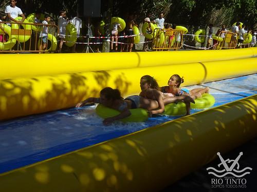 2018_08_26 - Water Slide Summer Rio Tinto 2018 (125)