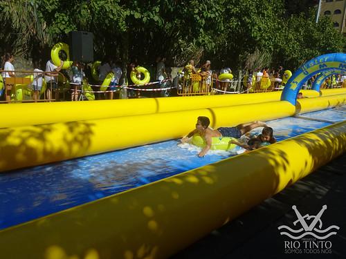 2018_08_26 - Water Slide Summer Rio Tinto 2018 (161)
