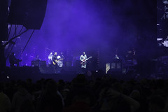 Reading Festival 2018-9