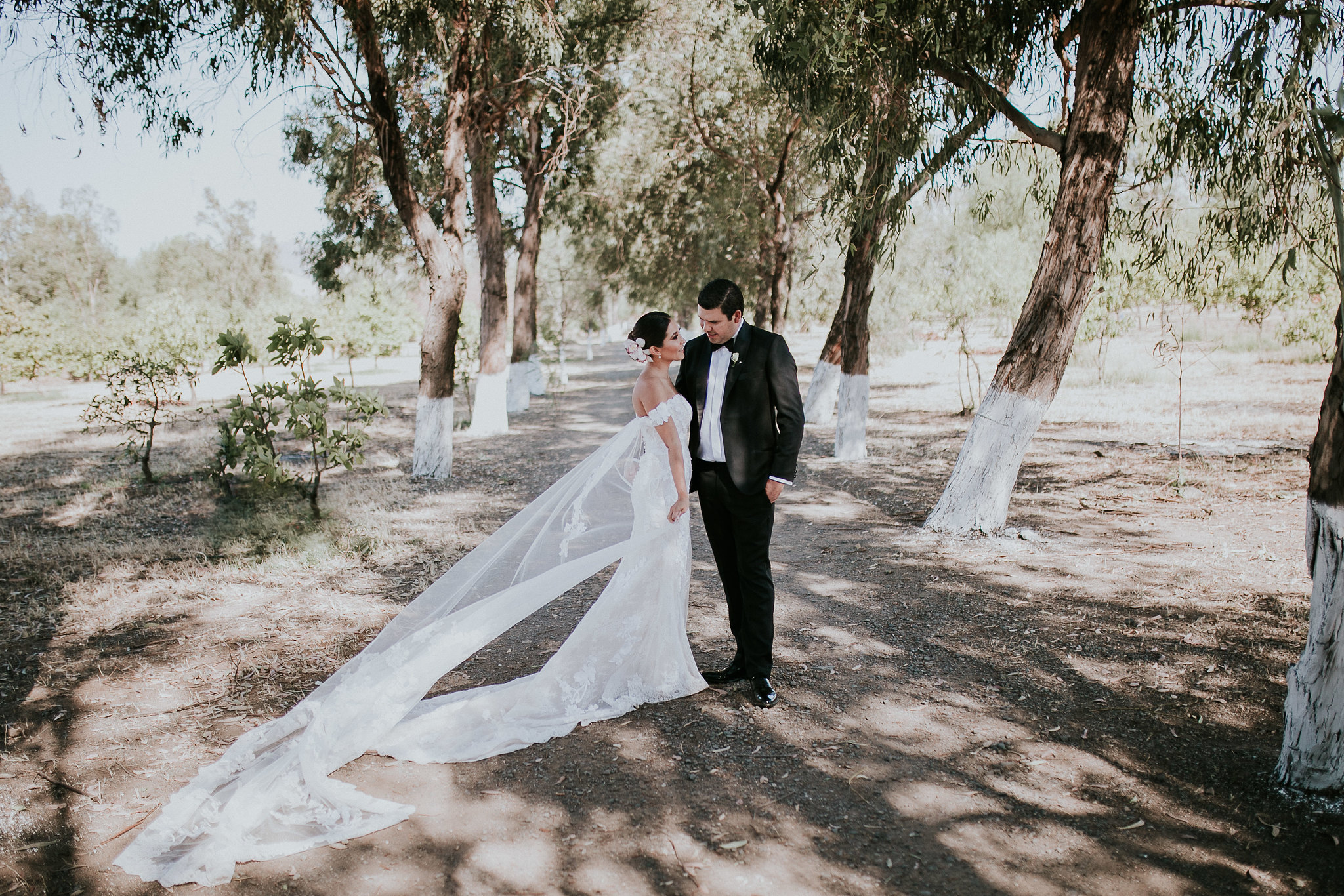 Guanajuato_Wedding_Photographer_0055