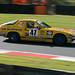 Porsche 924 - Richard Matthew