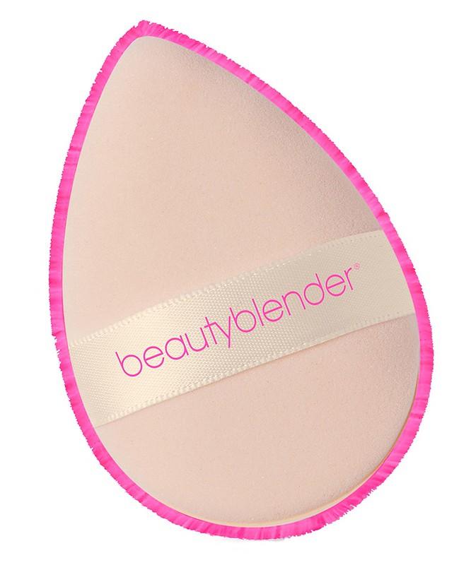 bbl060_beautyblender_powerpuff_1560x1960-o4dqy