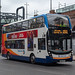 Stagecoach SN65OBP