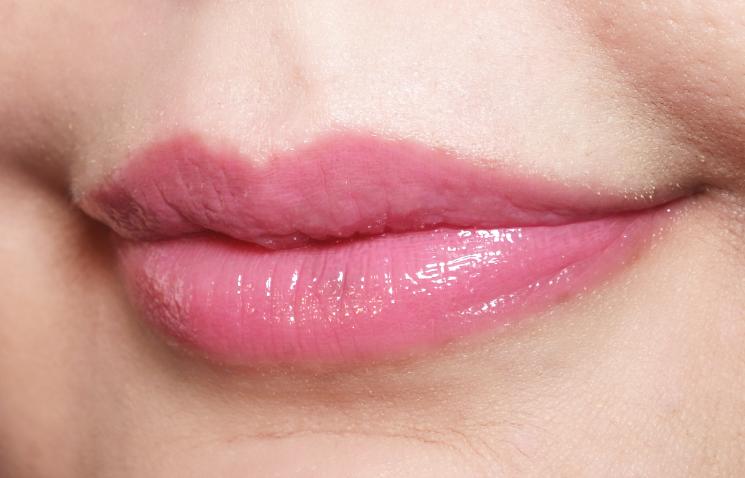 avon lip glow afterglow