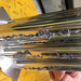 Metal_Contamination_Plastic_Waste