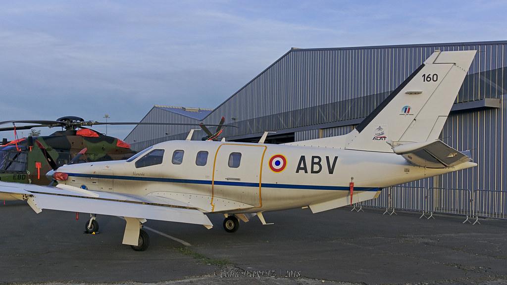 Flandre Lys Airshow - Merville 2018 29901406967_1bef5846d0_b