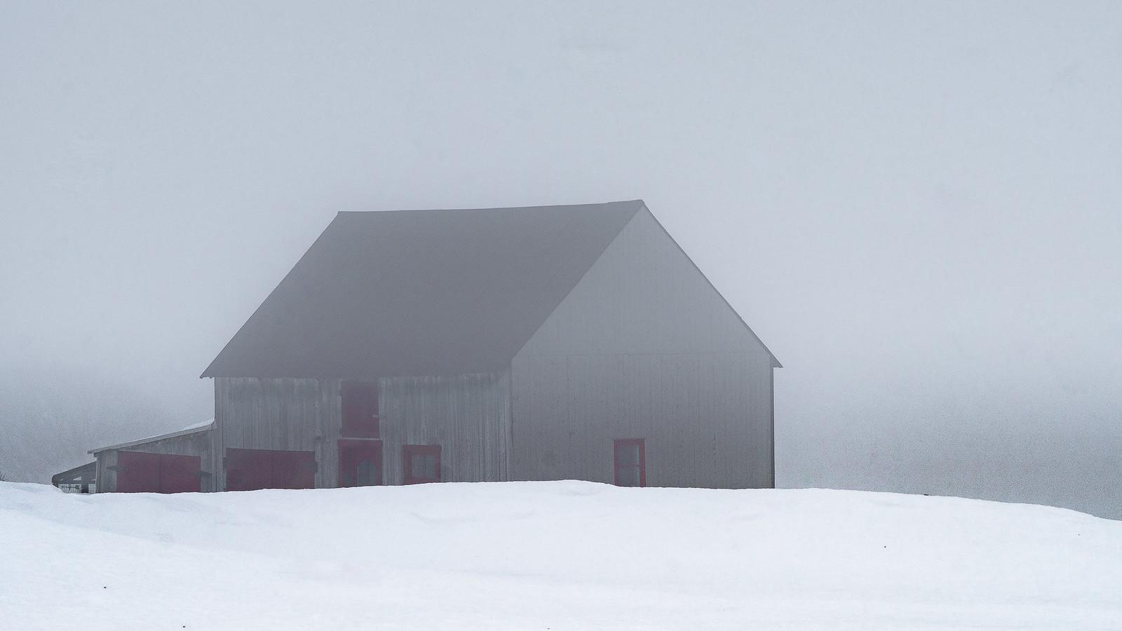 L'hiver avance à pas silencieux... 30413443728_1af56d6732_h