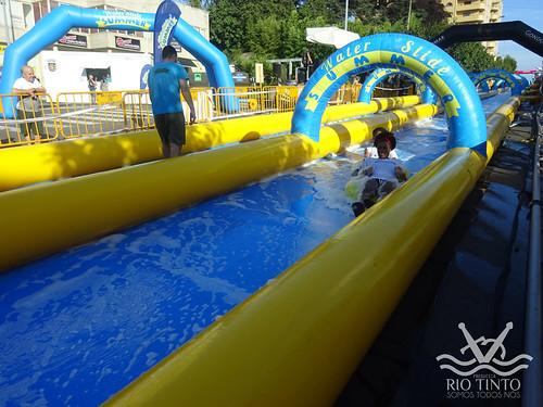 2018_08_25 - Water Slide Summer Rio Tinto 2018 (85)
