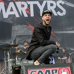 za, 18/08/2018 - 11:00 - Betraying The Martyrs (5)